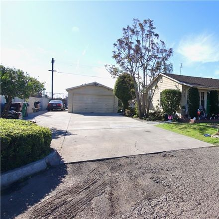 Rent this 3 bed house on 712 Morse Drive in Santa Ana, CA 92703