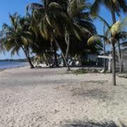 Rent this 2 bed house on Playa Larga in 44300, Cuba