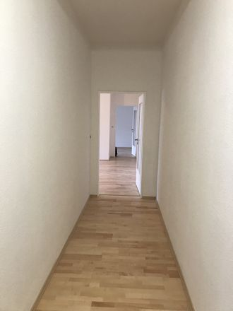 Rent this 2 bed apartment on Bettinastraße 91 in 63067 Offenbach am Main, Germany