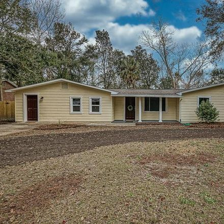 Rent this 4 bed house on 6138 Trent St in Pensacola, FL