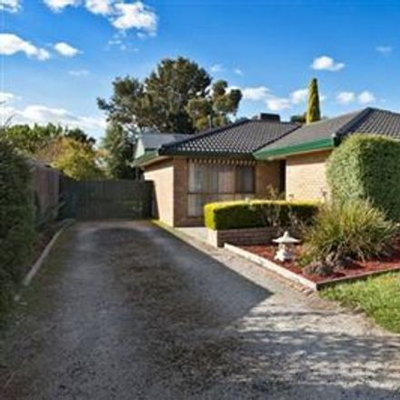 Rent this 3 bed house on 9 Clairmont Avenue