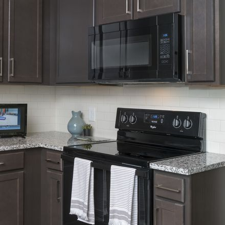 Rent this 1 bed apartment on 124 Cantyre Street in Port Wentworth, GA 31407