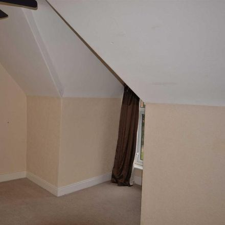 Rent this 3 bed apartment on Clifton Street in Hornsea HU18 1HU, United Kingdom