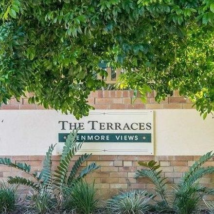 Rent this 3 bed townhouse on 30/19 Merlin Terrace