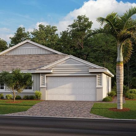 Rent this 2 bed townhouse on Tranquil Ct in Bonita Springs, FL