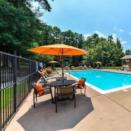 Rent this 4 bed apartment on 2199 Peachtree Station Circle in Peachtree City, GA 30269