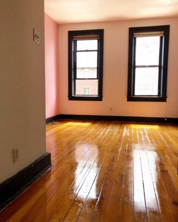 Rent this 2 bed apartment on 29 Furman Avenue in New York, NY 11207