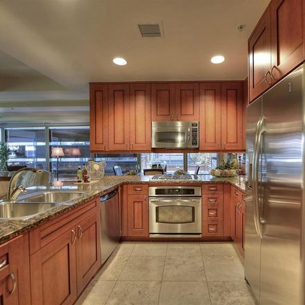 Rent this 2 bed apartment on 7157 East Rancho Vista Drive in Scottsdale, AZ 85251