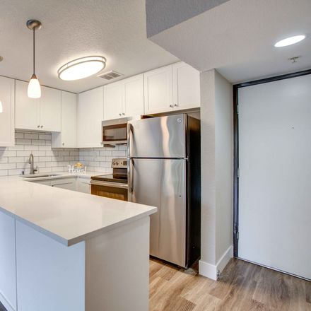 Rent this 4 bed apartment on College of Alameda in East Campus Drive, Alameda