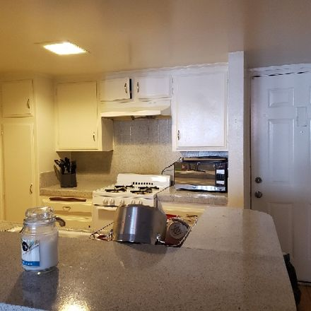 Rent this 1 bed room on 7469 Vineland Avenue in Los Angeles, CA 91352