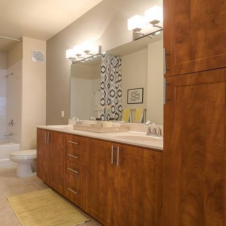 Rent this 2 bed apartment on 478 East Street in Dedham, MA 02026