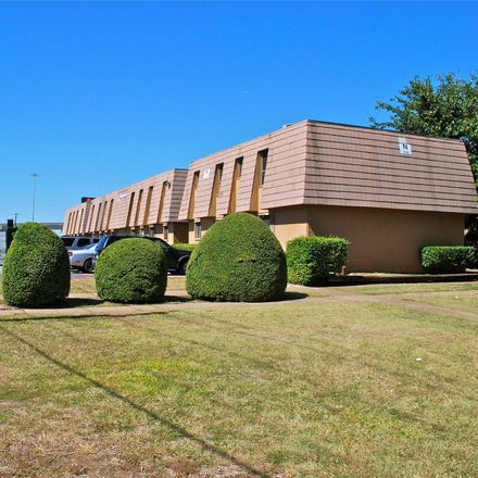 Rent this 1 bed apartment on 1730 West Tarrant Road in Grand Prairie, TX 75050