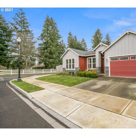 Rent this 3 bed house on NE 107th Ave in Vancouver, WA