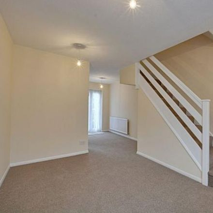 Rent this 2 bed house on Ladywood Road in East Hertfordshire SG14 2TA, United Kingdom