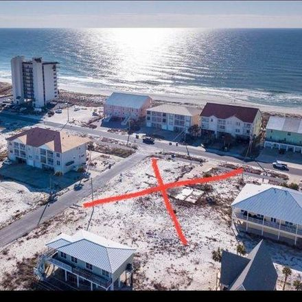 Rent this 0 bed house on Gulf Blvd in Gulf Breeze, FL