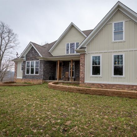 Rent this 5 bed house on 4140 Kentucky River Parkway in Lexington, KY 40515