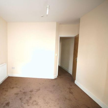 Rent this 2 bed apartment on High Road in London IG1 1LX, United Kingdom