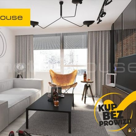 Rent this 2 bed apartment on Stężycka 81 in 80-174 Gdansk, Poland