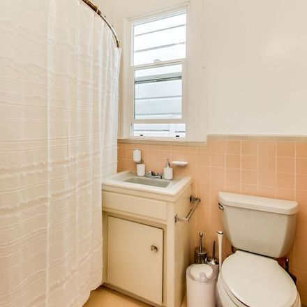 Rent this 1 bed room on 3781 23rd Street in San Francisco, CA CA 94110