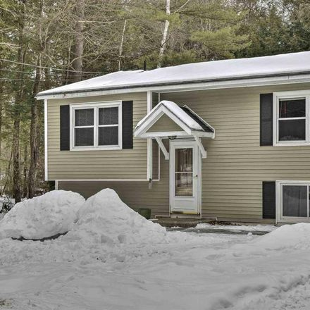 Rent this 3 bed house on 69 Sesame Street in Keene, NH 03431