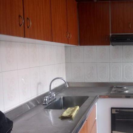 Rent this 2 bed apartment on BBR suministros in Avenida Carrera 30, Antonio Nariño