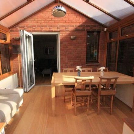 Rent this 3 bed house on West End Lane in Tewkesbury GL3 3TD, United Kingdom