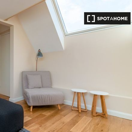Rent this 1 bed apartment on Capstan Way in London SE16 5HG, United Kingdom