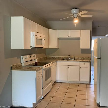 Rent this 2 bed duplex on Dunbar St in Fort Myers, FL