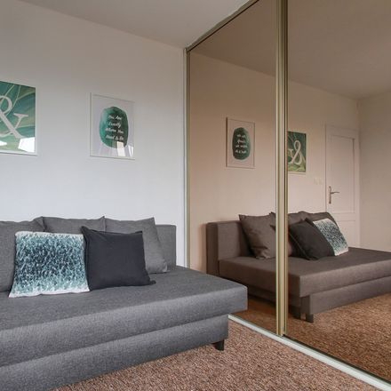 Rent this 4 bed apartment on Okrąg 1 in 00-415 Warsaw, Poland