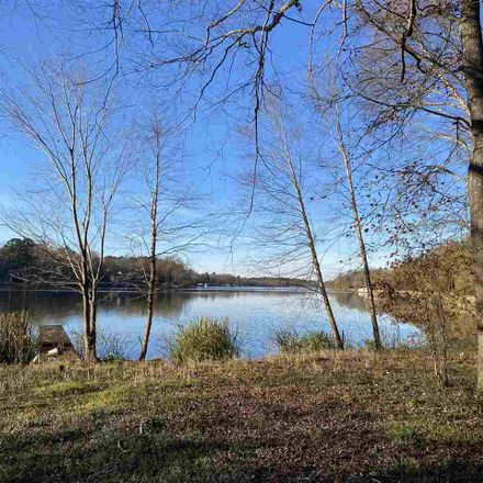 Rent this 0 bed apartment on East Lake Drive in Gladewater, TX 75647