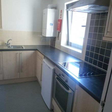 Rent this 3 bed apartment on 6 Randolph Street in Oxford OX4 1XY, United Kingdom