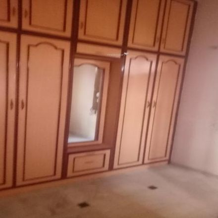 Rent this 2 bed house on Gotri in Vadodara - 390001, Gujarat