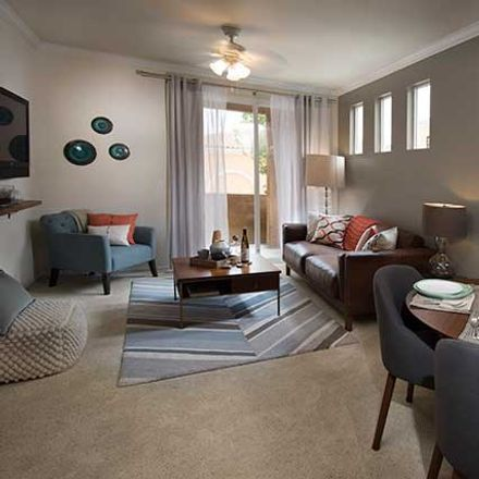 Rent this 2 bed apartment on Simi Valley