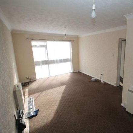 Rent this 2 bed apartment on Chargrove in Yate BS37, United Kingdom