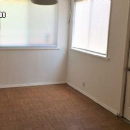 Rent this 3 bed house on 69 H Street in Chula Vista, CA 91910