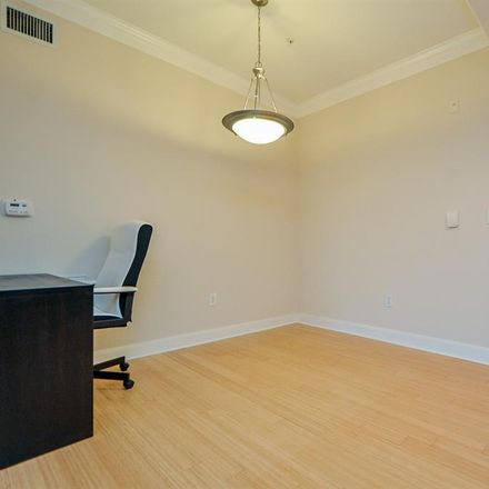 Rent this 2 bed condo on Lonestar Dr in Sugar Land, TX