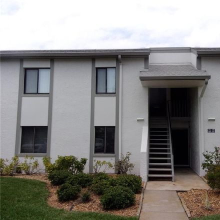 Rent this 2 bed condo on W Cypress Ct in Oldsmar, FL
