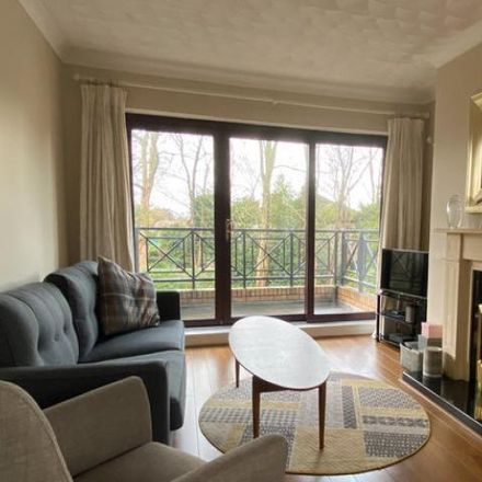 Rent this 2 bed apartment on Terenure in Dublin, Leinster
