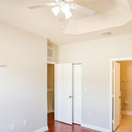 Rent this 4 bed house on 1010 Northeast 42nd Avenue in Homestead, FL 33033