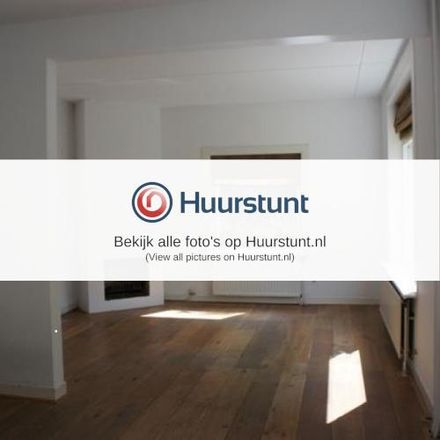Rent this 0 bed apartment on Heelsumseweg in 6874 BB Renkum, The Netherlands