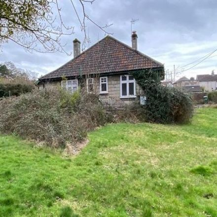 Rent this 3 bed house on Southmead in Winscombe BS25 1LA, United Kingdom