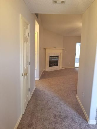 Rent this 3 bed apartment on 5105 Westport Dr in Milton, FL