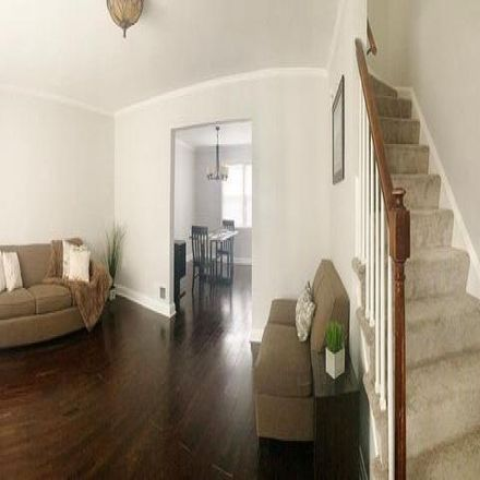 Rent this 3 bed condo on 1226 Walker Avenue in Baltimore, MD 21239