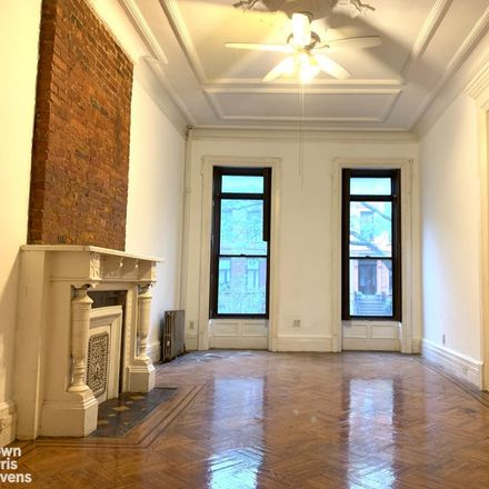 Rent this 1 bed condo on 561 Madison Street in New York, NY 11221