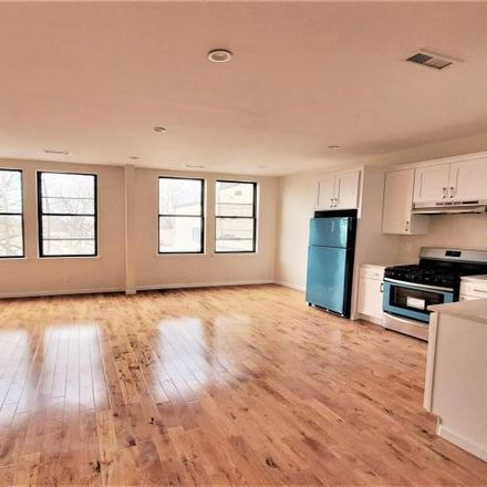 Rent this 2 bed house on 3394 East Tremont Avenue in New York, NY 10465