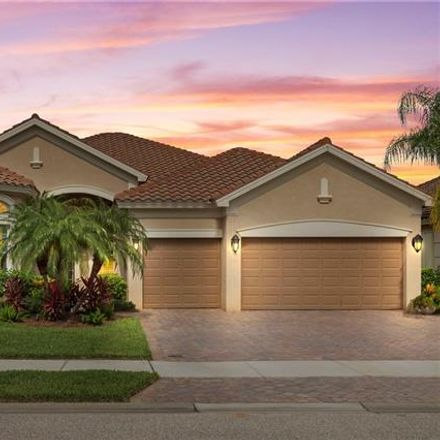Rent this 3 bed house on 12950 Kentfield Lane in Fort Myers, FL 33913