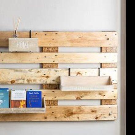 Rent this 1 bed apartment on Verona in Centro Storico, VENETO