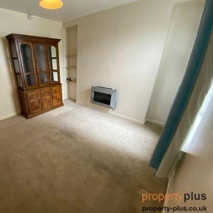 Rent this 3 bed house on Bronllwyn Road in Gelli CF41 7TE, United Kingdom