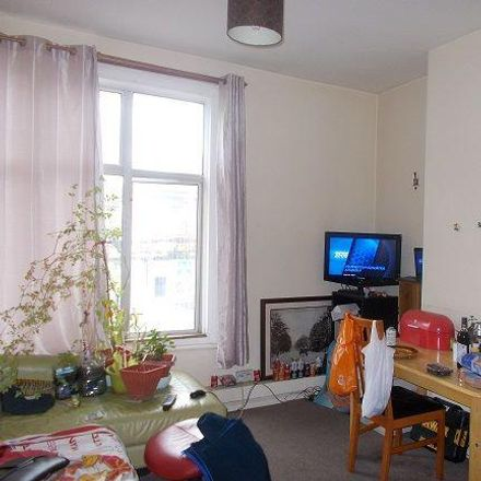Rent this 2 bed apartment on Johmard Centre in High Street Colliers Wood, London SW19 2JE