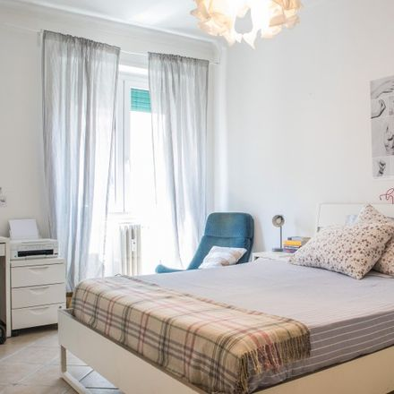 Rent this 3 bed room on Piazza della Radio in 00151 Rome RM, Italy